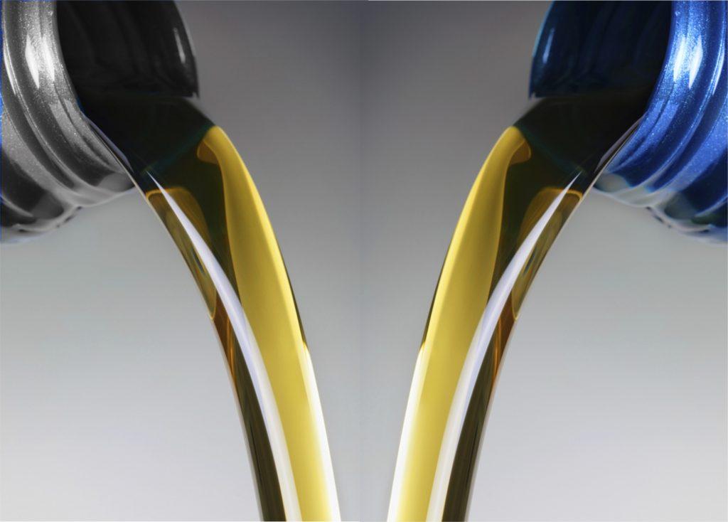 Óleos lubrificantes Mineral e Sintético. Qual a diferença?
